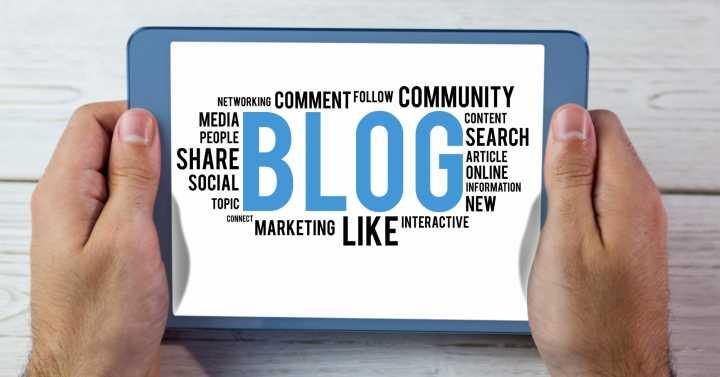 Tips blog calidad