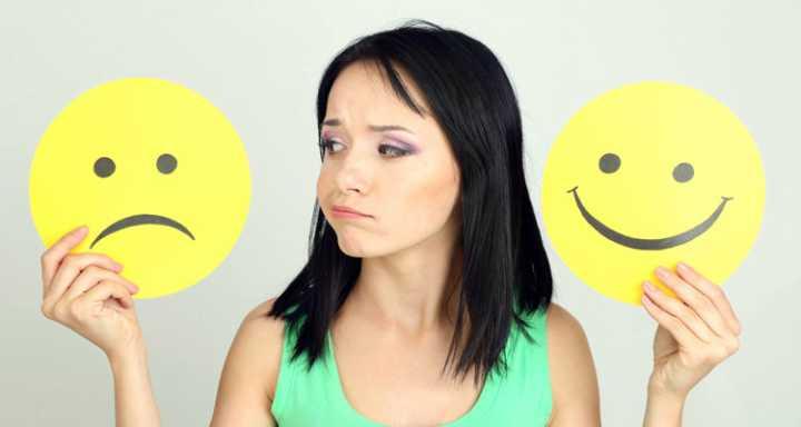Lenguaje positivo y lenguaje negativo