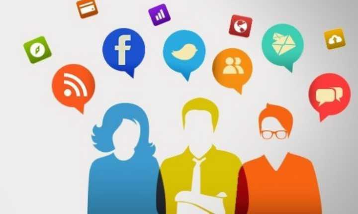 influencers, voceros de marca