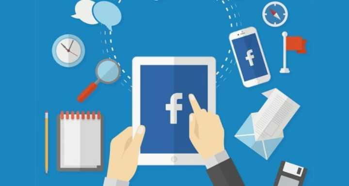posicionamiento en facebook, pymes, redes sociales