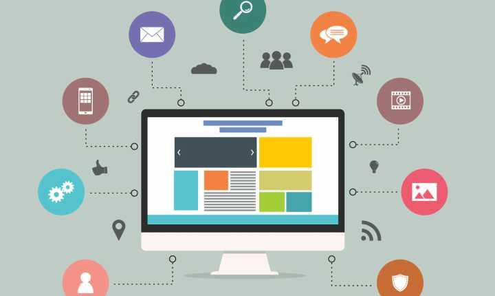 contenidos, posicionamiento, google, hygiene content, hub content, hero content