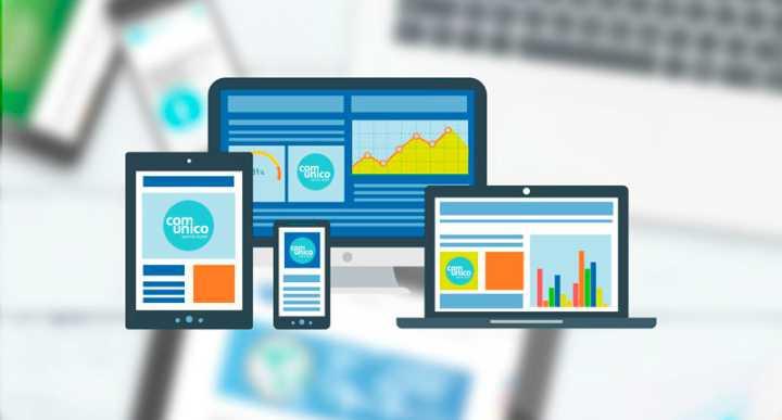 El blog de eidos – agencia de comunicación | 4 desventajas de ...