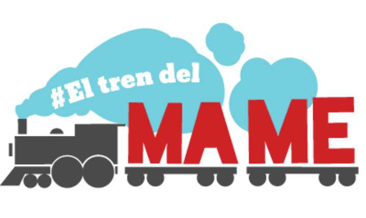 newsjacking, tren del mame