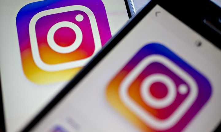 cuenta-de-instagram