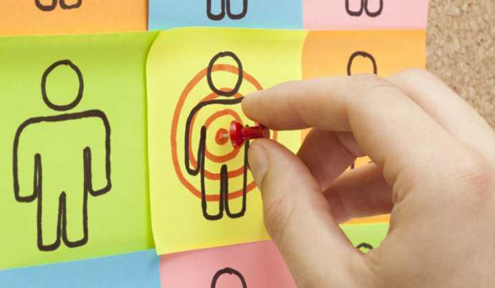 personalizacion-productos-servicios