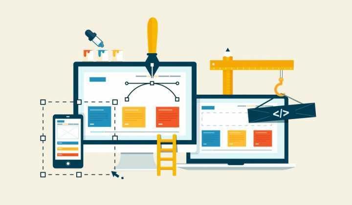 vectores-contenido-web