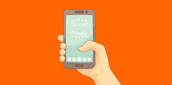 analisis-tendencias-redes-sociales