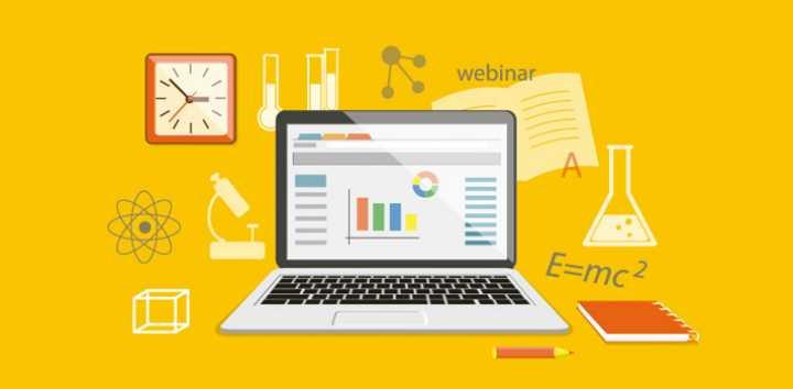 consejos-para-crear-presentaciones-atractivas-y-profesionales