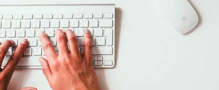 redactar-contenidos-web-de-forma-rapida