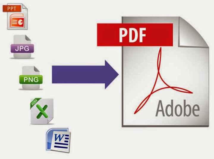 archivos-pdf