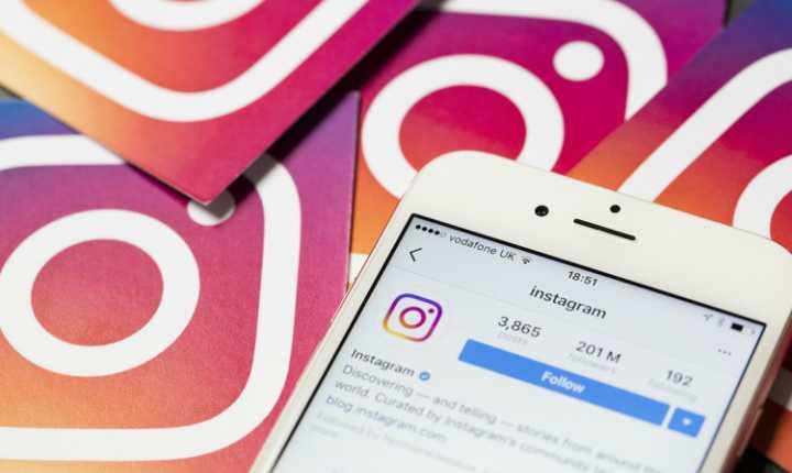 conseguir-seguidores-en-instagram