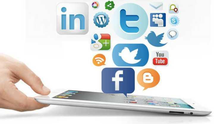 contenido-efectivo-en-redes-sociales