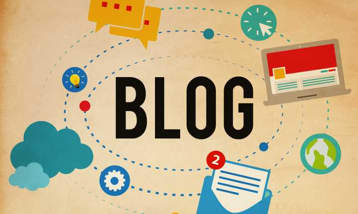 contenidos-que-funcionan-en-blogs