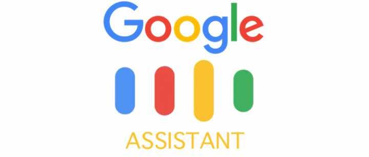 google-assistant-espanol
