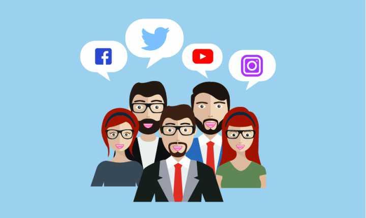 influencers-estrategia-de-contenidos