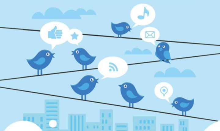 como-mejorar-el-engagement-en-twitter
