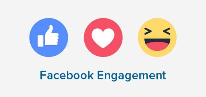 consejos-para-mejorar-engagement-en-facebook