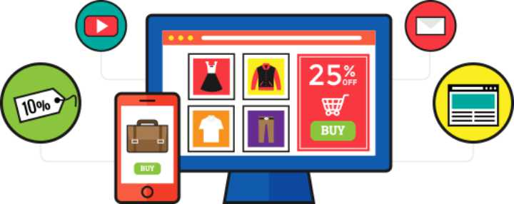 ecommerce-content