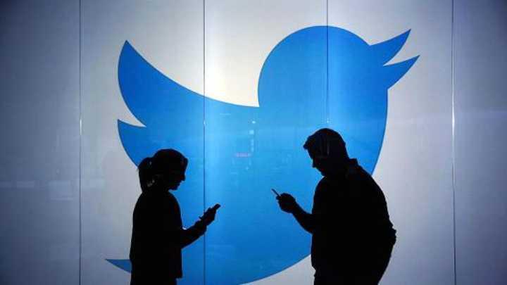 lo-mas-popular-en-twitter-2017
