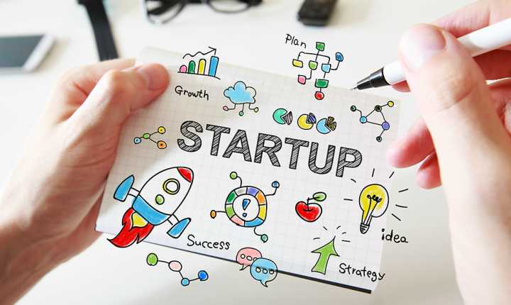 que-es-una-startup-y-cuales-son-sus-caracteristicas