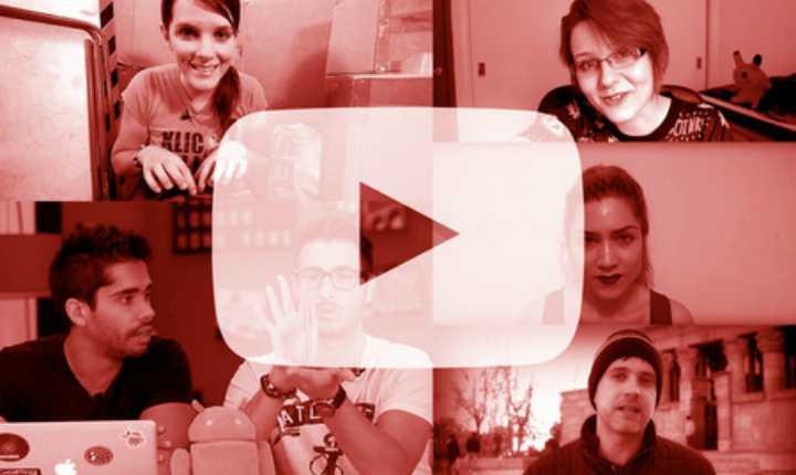 youtubers-mejor-pagados