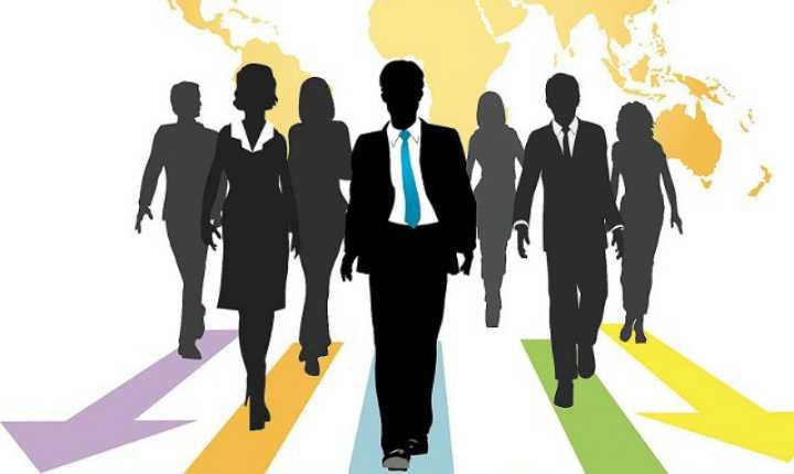 actitudes-laborales-para-conseguir-trabajo