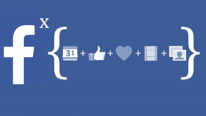 cambio-algoritmo-facebook