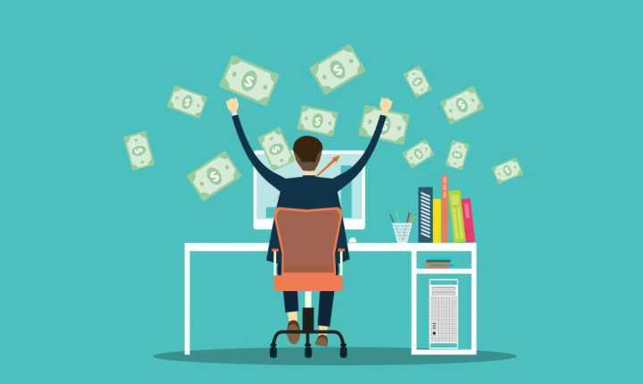 consejos-para-mejorar-las-ventas-de-un-negocio-online