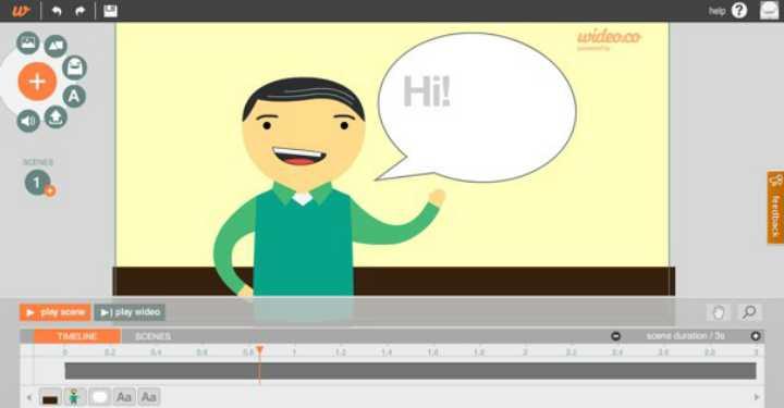 herramientas-para-hacer-videos-facilmente