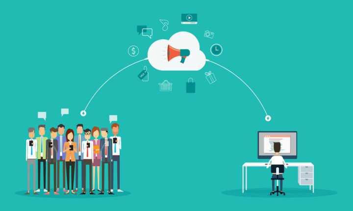 piramide-del-marketing-de-contenidos