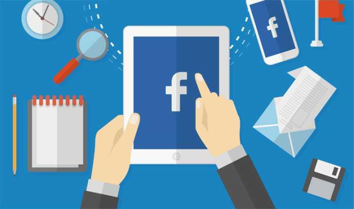 puntos-clave-estrategia-de-publicidad-en-Facebook