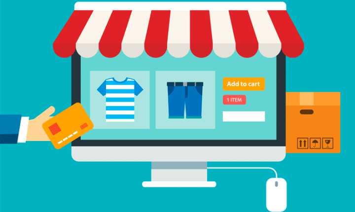 razones-por-las-que-fracasa-una-tienda-online