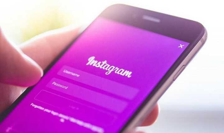 tips-para-crear-contenidos-populares-en-instagram