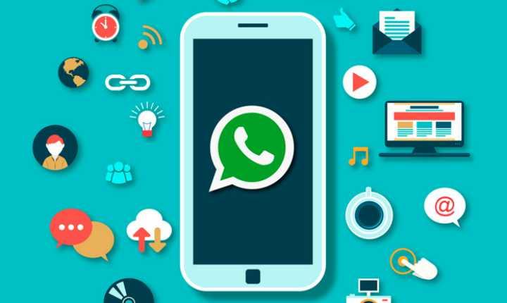 whatsapp-estrategia-de-marketing