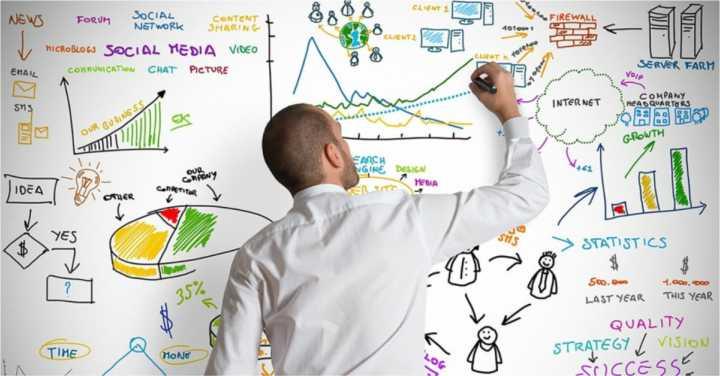 claves-para-que-funcione-una-estrategia-de-redes-sociales