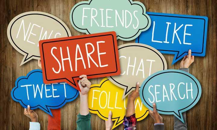 como-debe-ser-un-copy-para-redes-sociales