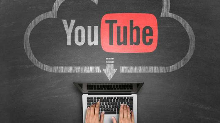 como-escribir-un-guion-para-videos-de-youtube