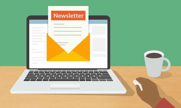 consejos-para-elaborar-newsletters-efectivos