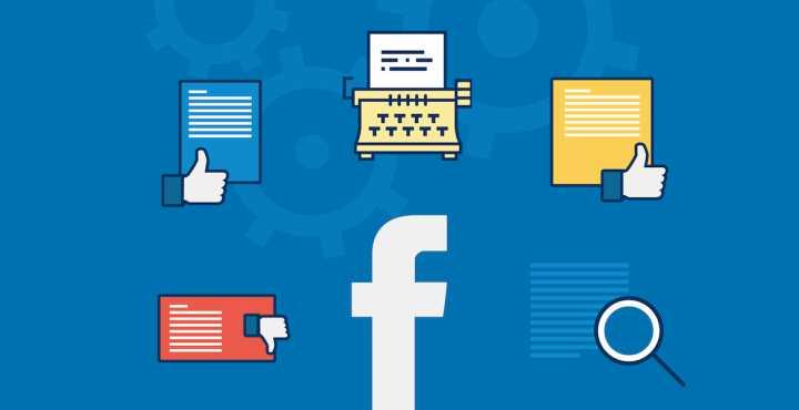 consejos-para-redactar-un-copy-en-facebook