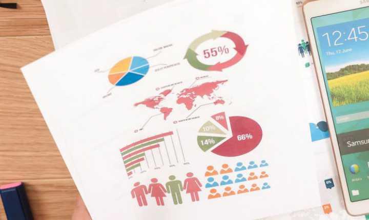 errores-que-debes-evitar-al-crear-infografias