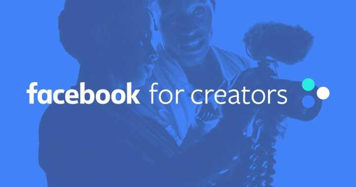 facebook-for-creators
