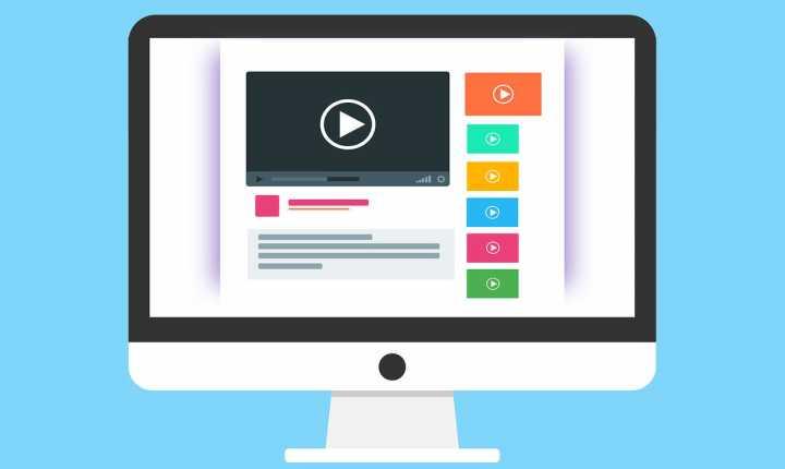 importancia-de-combinar-el-content-y-video-marketing-infografia