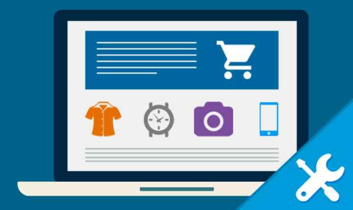 primeros-pasos-para-crear-una-tienda-online