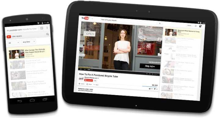tipos-de-publicidad-mas-utilizados-por-marcas-en-youtube