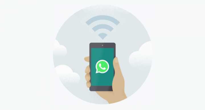 tips-para-que-las-pymes-exploten-el-potencial-de-whatsapp