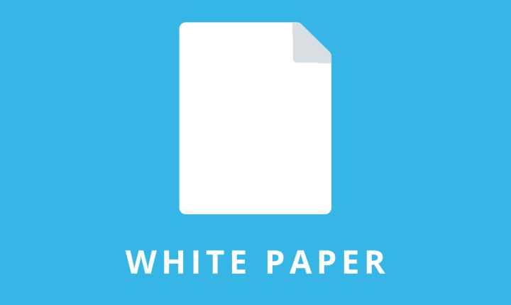 whitepaper-uno-de-los-contenidos-web-mas-demandados