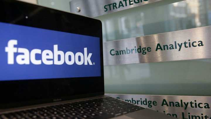 claves-para-comprender-el-escandalo-de-cambridge-analytica