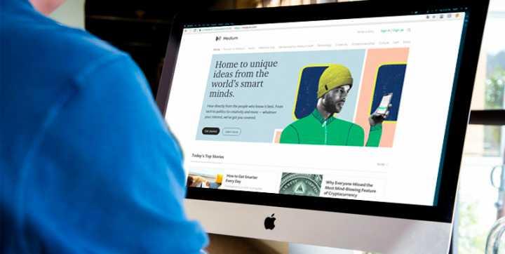 consejos-para-que-empresas-b2b-creen-contenidos-en-redes-sociales
