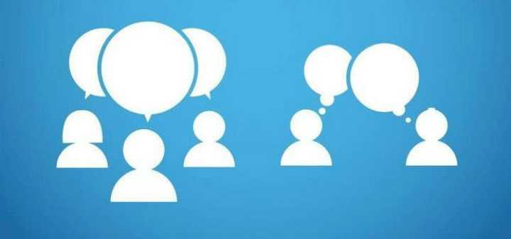 consejos-para-que-tu-negocio-saque-provecho-de-los-grupos-de-facebook