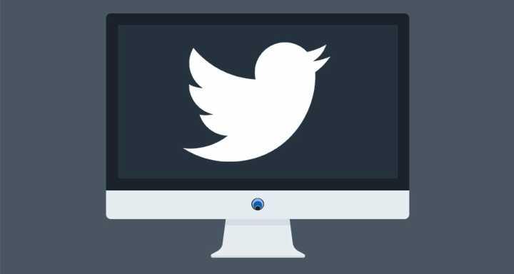 consejos-para-redactar-un-texto-en-twitter